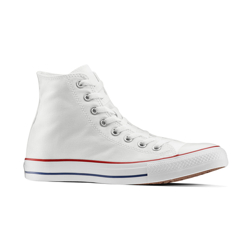 Converse All Star converse, bianco, 889-1278 - 13