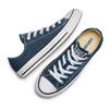 Converse All Star converse, blu, 589-9279 - 26
