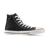 Converse All star converse, nero, 889-6278 - 13