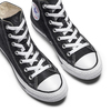 Converse All Star converse, nero, 589-6278 - 26
