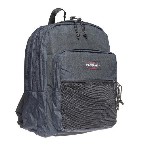 Zaino in tessuto eastpack, blu, 999-9650 - 13