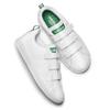 Scarpe Adidas da bambini adidas, bianco, 301-1168 - 19