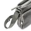 Borsetta a tracolla bata, grigio, 961-2783 - 15