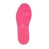 Sneakers da ragazza con stella mini-b, nero, 321-6222 - 26