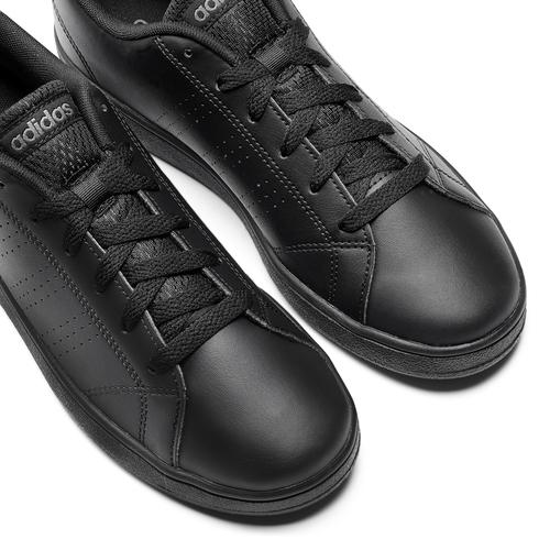 Sneakers Adidas Neo adidas, nero, 401-6233 - 19