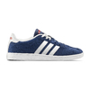 Scarpe Adidas uomo adidas, blu, 803-9222 - 26