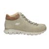 Scarpe sportive invernali da donna skechers, beige, 503-3357 - 15