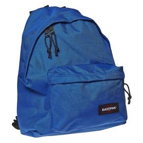 Zaino blu eastpack, viola, 999-9747 - 13
