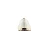 Superga 2750 Cotu Classic superga, bianco, 589-1187 - 15