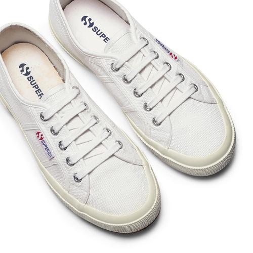 Superga 2750 Cotu Classic superga, bianco, 589-1187 - 26
