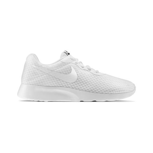 Sneakers sportive da donna nike, bianco, 509-1557 - 26