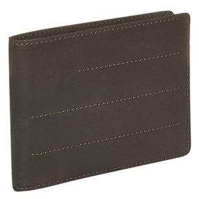 Portafoglio in pelle da uomo bata, marrone, 944-4162 - 13
