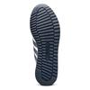 Sneakers Adidas uomo adidas, bianco, 801-1191 - 17