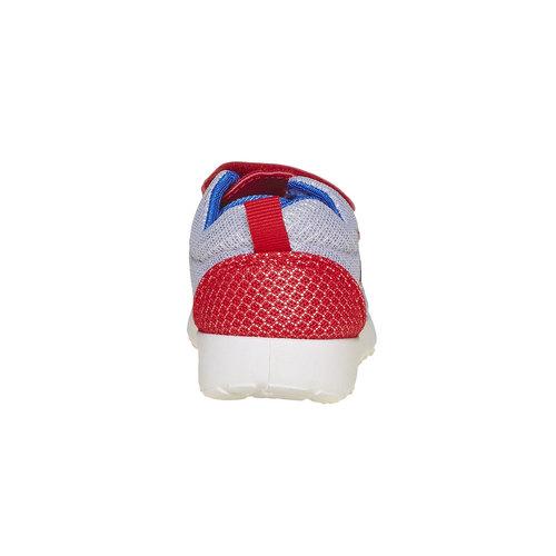 Sneakers da bambino, blu, 219-9178 - 17