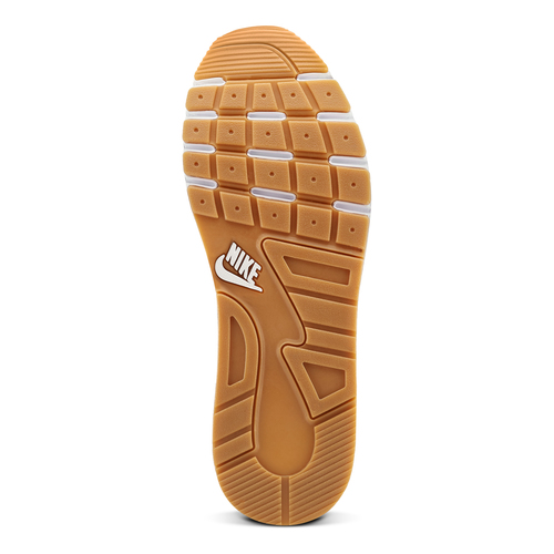 Nike uomo nike, nero, 803-1152 - 17