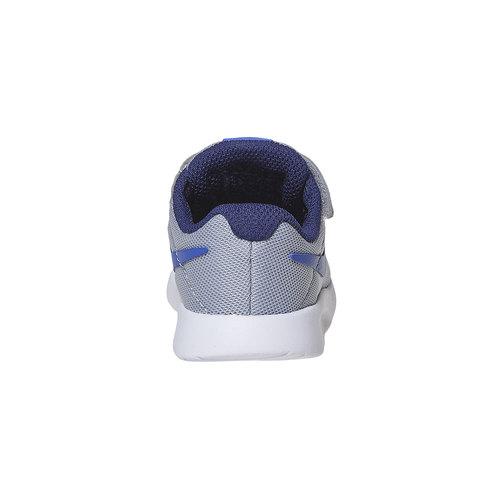 Sneakers Nike da bambino nike, grigio, 109-2230 - 17