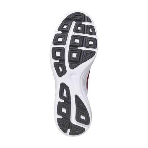Sneakers sportive da bambino nike, nero, 409-6149 - 26