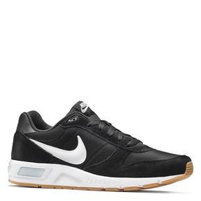 Nike uomo nike, nero, 803-1152 - 13