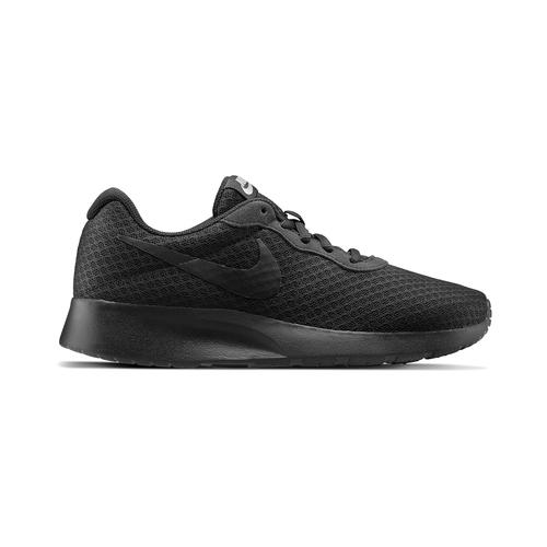 Nike Tanjun nike, 509-0157 - 26