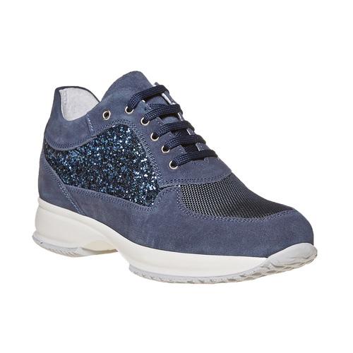 It Casual Sneakers disillusion Bata Donna konzack Da 66xqrrp CxBWorde