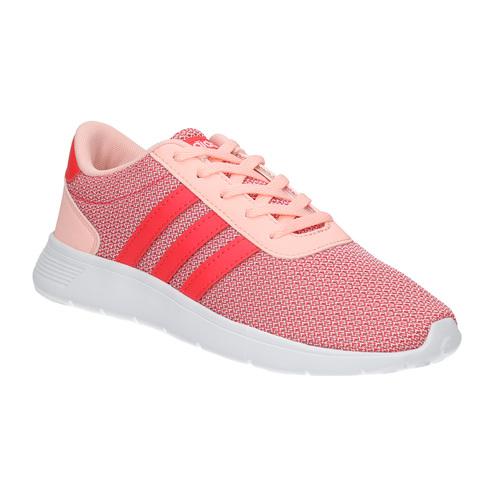 Sneakers rosa per bambini Bata x0g3p