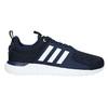Sneakers sportive da uomo adidas, blu, 809-9171 - 15