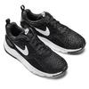 Snekers Nike nike, bianco, 509-1160 - 19