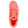 Sneakers da donna in stile sportivo nike, rosa, 509-5148 - 19