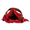 9635103 bata, rosso, 963-5103 - 15