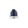 Adidas VS Set adidas, blu, 889-9235 - 15
