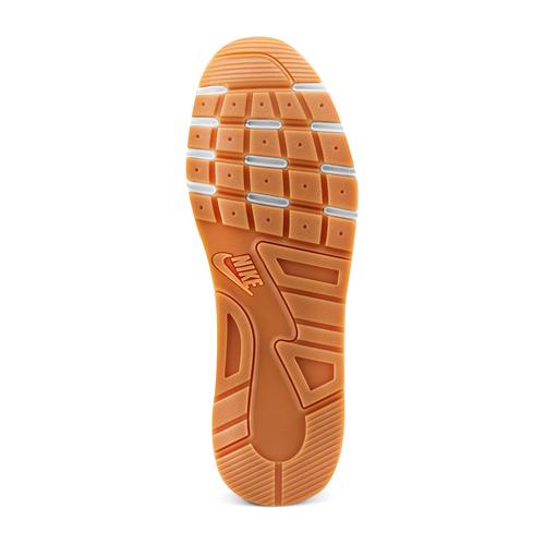 Nike Nightgazer nike, grigio, 803-6152 - 19