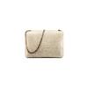 Minibag in pelle bata, beige, 964-8239 - 26