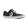 Sneakers da uomo converse, nero, 889-6259 - 13