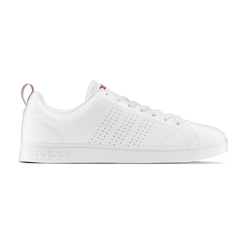 Adidas Neo uomo adidas, bianco, 801-1500 - 26