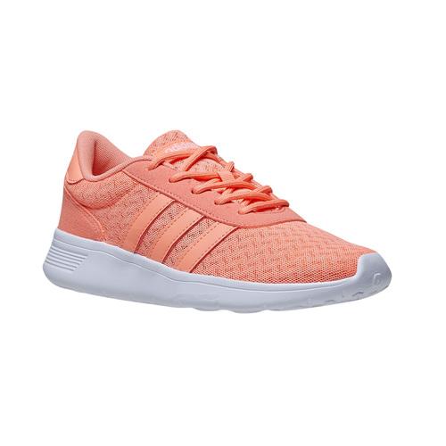 Sneakers sportive da donna adidas, rosa, 509-8335 - 13