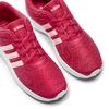 Adidas fucsia da donna adidas, rosso, 409-5288 - 19
