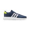 Adidas Neo da bambino adidas, blu, 409-9288 - 26