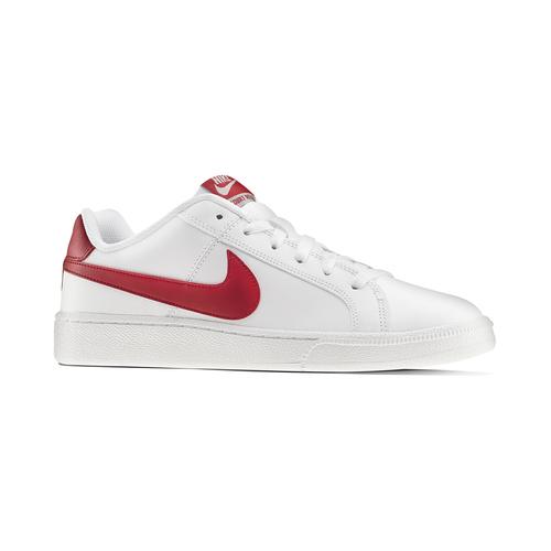 Nike uomo nike, rosso, 801-5302 - 13