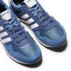 Scarpe Adidas Neo da uomo adidas, blu, 803-9182 - 19