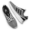 Scarpe Adidas uomo adidas, nero, 809-6201 - 19