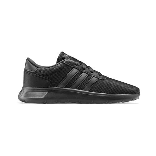 Sneakers Adidas ragazzi adidas, nero, 409-6288 - 26