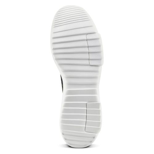 Sneakers uomo Adidas Neo adidas, grigio, 809-2201 - 17