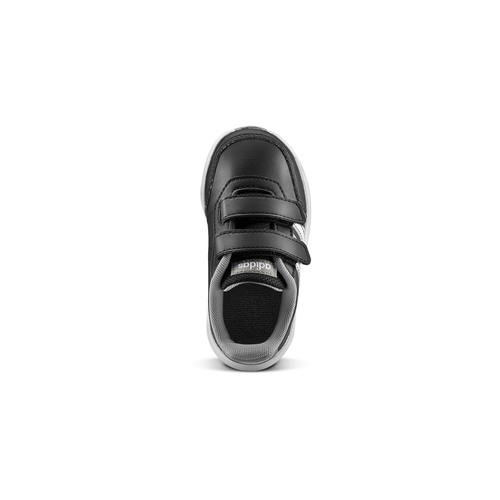 Scarpe Adidas bimbi adidas, nero, 109-6189 - 15