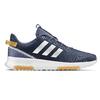 Scarpe Adidas Cloudfoam adidas, blu, 809-9196 - 26
