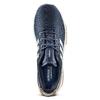 Scarpe Adidas Cloudfoam adidas, blu, 809-9196 - 15