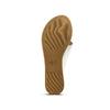 Sandali infradito in pelle bata, bianco, 564-1117 - 17