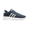 Adidas Lite racer adidas, blu, 809-9198 - 13