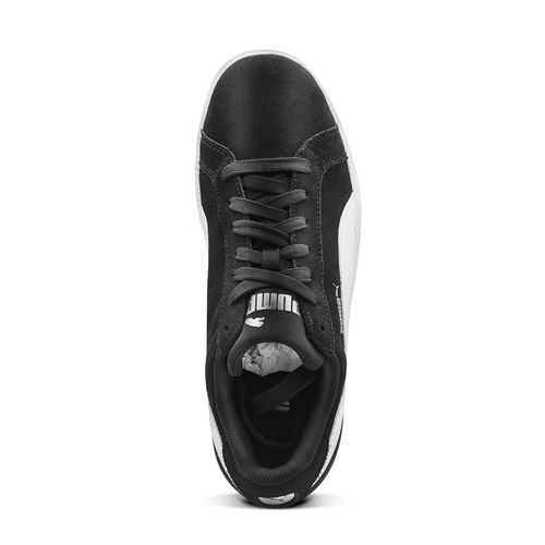 Scarpe Puma da uomo puma, nero, 803-6312 - 15