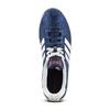 Scarpe Adidas uomo adidas, blu, 803-9222 - 15
