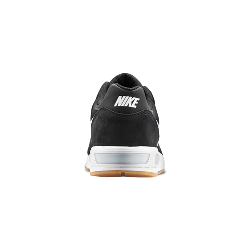 Nike uomo nike, nero, 803-1152 - 16